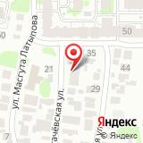 ООО Бизнес-Эскорт