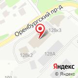 ООО Глобэкс-Казань