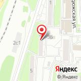 ООО ДОРИТ