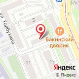 ЗАО Каскад-Сервис