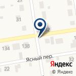 Компания Воевода на карте