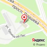 Радиотелевизионный передающий центр Республики Татарстан