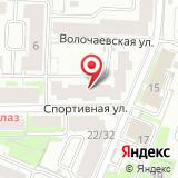 ООО АСТРА-С