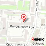 ООО Центр ДиС