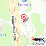 ООО ТатАвтоДом