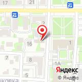 Государственное ветеринарное объединение г. Казани