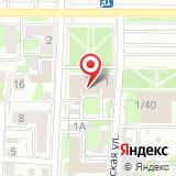 Отдел экономического развития Администрации Советского района