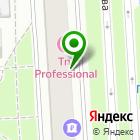 Местоположение компании ФиллиПок