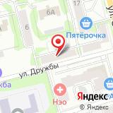 ООО Конкорд-БМ