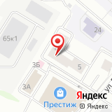 ООО Авангард-Строй