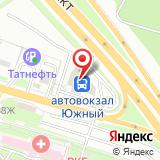 Магазин религиозных товаров на Оренбургском проезде