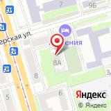 Адвокатский кабинет Усманова Р.М.