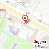 ООО АвентсКлимат