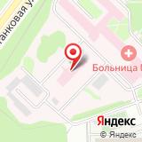 ООО Хим-Аналит