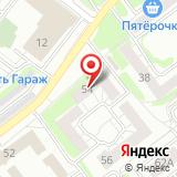 ООО Биосервис
