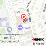 Инспекция в Республике Татарстан