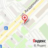 Отряд полиции специального назначения МВД по Республике Татарстан