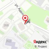 ООО Интехсервис Аник