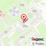 ООО Бизнес Айти