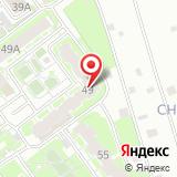 ЗАО Тест-Татарстан