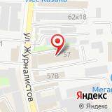 ООО Фейерверк-К