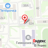 ООО МедИмпорт