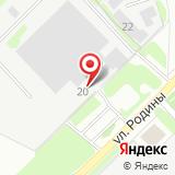 Маз Центр Казань