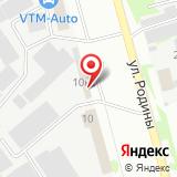 ООО ТД Феникс-Про