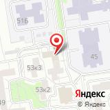 ООО Газпром сжиженный газ