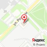 ООО ТЭМ-Строй