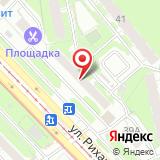 Отдел социальной защиты Приволжского района