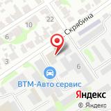 ООО СвязьСтройПоставка