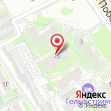 ООО Стандартпродмаш-Сервис