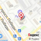 ООО Абв-световые буквы