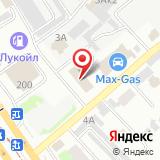 Пилот-Казань