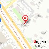 ООО Казанская Пиротехническая Компания