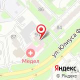 ЗАО Татплодоовощпром