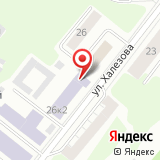 ООО Вантэкс