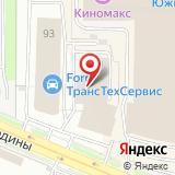 Ауди Центр Казань