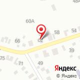 ООО Материалы и Оборудование