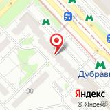 Магазин чулочно-носочных изделий на ул. Рихарда Зорге, 88