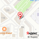 Мастерская по ремонту обуви на ул. Закиева, 5
