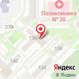 ООО Север Трейд Казань