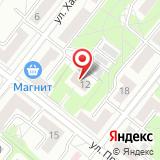 Управление Пенсионного фонда России в Советском районе г. Казани
