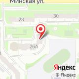 ООО Медицинский центр на Минской