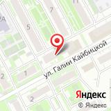 Отдел социальной защиты Советского района