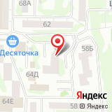 ООО Арт-Приз
