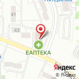 ООО Камский коммерческий банк