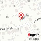 Мировые судьи Ново-Савиновского района
