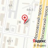 ООО Союз Информ